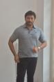 Actor Prashanth @ Johnny Movie Press Meet Stills