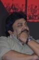 Actor Prabhu @ Johnny Movie Press Meet Stills