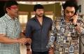 Anandaraj, Prashanth, Ashutosh Rana in Johnny Tamil Movie Pictures