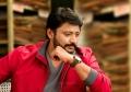 Hero Prashanth in Johnny Tamil Movie Pictures
