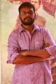 Raju Murugan @ Joker Movie Audio Launch Photos