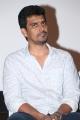 Producer SR Prabhu @ Joker Movie National Award Press Meet Stills