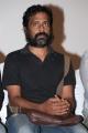 Hero Guru Somasundaram @ Joker Movie National Award Press Meet Stills