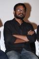 Director Raju Murugan @ Joker Movie National Award Press Meet Stills