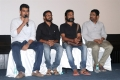 SR Prabhu, Raju Murugan, Guru Somasundaram, Sean Roldan @ Joker Movie National Award Press Meet Stills