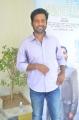 Actor Guru Somasundaram @ Joker Movie Press Meet Stills