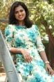 Actress Ramya Pandian @ Joker Movie Press Meet Stills