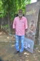 Writer Bava Chelladurai @ Joker Movie Press Meet Stills