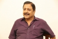 Sivakumar @ Joker Movie Thanks Giving & Success Meet Stills