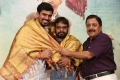 SR Prabhu, Raju Murugan, Sivakumar @ Joker Movie Thanks Giving & Success Meet Stills