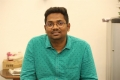 Sean Roldan @ Joker Movie Thanks Giving & Success Meet Stills