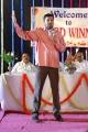 Posani Krishna Murali in JollyGa Enjoy Cheddam Movie Stills