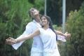 Rajkamal, Neha in Jolly Ga Enjoy Cheddam Movie Stills