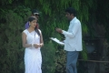Actress Neha Hot in Jolly Ga Enjoy Cheddam Movie Stills