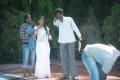 Jollyga Enjoy Cheddam Latest Photos