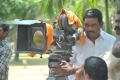 Cherukuri Sambashiva Rao in Jollyga Enjoy Cheddam Latest Photos