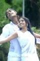 Rajkamal, Neha in Jollyga Enjoy Cheddam Latest Photos