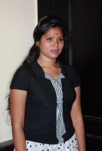 Tamil Actress Jothi Photos Stills