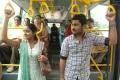 Journey Movie stills