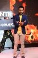Actor Jr NTR as brand ambassador for Celekt Mobiles Showroom