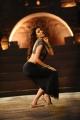 Actress Kajal Agarwal Hot Pics in Pakka Local Janatha Garage