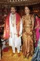 jr_ntr_lakshmi_pranathi_photos_40