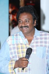 VV Vinayak Launches Basanti Movie First Song Photos