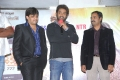 Jr NTR Launches Celkon Shakthi Series Mobiles Photo Gallery