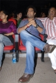 Jr Ntr Stills @ Oosaravelli Audio Release