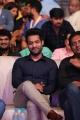 Actor Jr NTR Photos @ Bharat Bahiranga Sabha Event