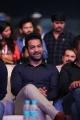 Actor Jr NTR Photos @ Bharath Ane Nenu Audio Release