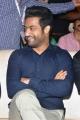 Actor Jr NTR Photos @ Bharat Ane Nenu Audio Release