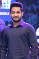 Actor Jr NTR Photos @ Bharat Ane Nenu Audio Launch