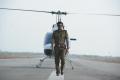 Tarak Police Get Up stills in Baadshah Movie