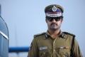Baadshah Movie Jr NTR Police Get Up Stills