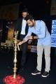 Jr NTR @ IPL 2018 Press Meet Photos