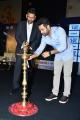 Actor Jr NTR @ IPL Press Meet Photos