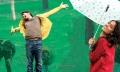 Allu Arjun & Ileana in Julai Movie Images