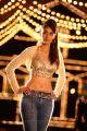 Hot Ileana Pics in Julai Movie