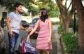 Allu Arjun and Ileana New Movie Julayi Latest Photos
