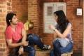 Allu Arjun, Ileana in Julayi Latest Stills