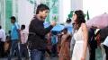 Allu Arjun and Ileana in Julayi Latest Photos
