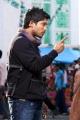 Allu Arjun in Julayi Latest Photos