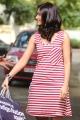 Actress Ileana in Julayi Latest Photos