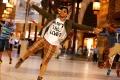 Allu Arjun in Julayi Movie New Stills