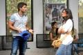 Allu Arjun, Ileana in Julayi Movie New Stills