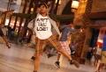 Allu Arjun Pics in Julayi Movie