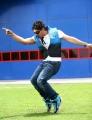Allu Arjun in Julayi Movie Latest Stills