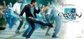 Julayi Telugu Movie Wallpapers