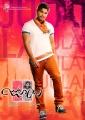 Allu Arjun Julayi Telugu Movie Posters